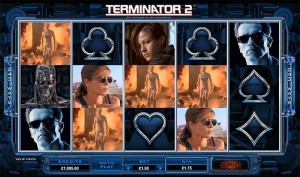 terminator2-spilleautomat