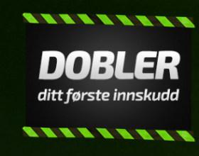 mobilebet-bonus