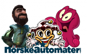 norskeautomater-com-