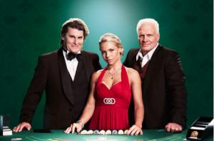 leovegas-casino-mesterskap