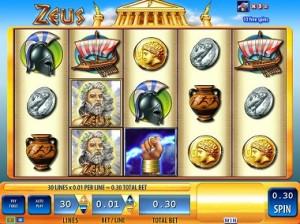Zeus-WMS-Slot-Williams