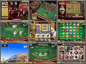 gratis-casinospill