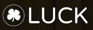 Luck Casino logo