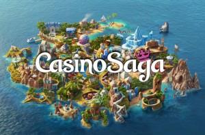 casino-saga