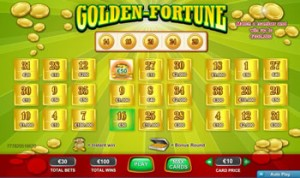 golden-fortune-scratch-card
