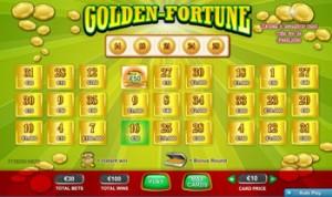 golden-fortune-scratch-card