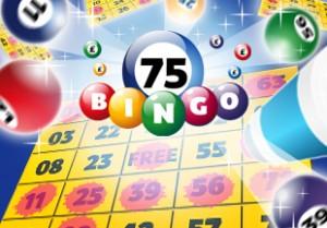 75 ballsbingo