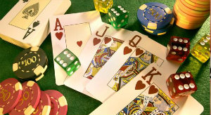 Casinosider