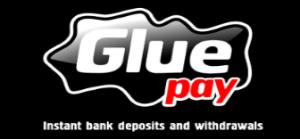 Gluepay