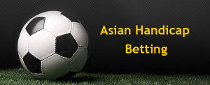 Hva er Asian Handicap