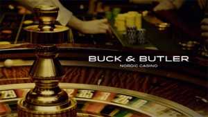Buck and Butler Casino