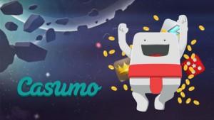 casumo_casino