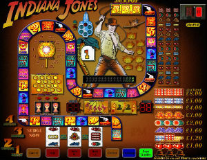 online roulette casino indiana jones schrift