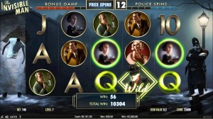 netent-casino