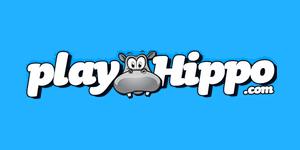 playhippo