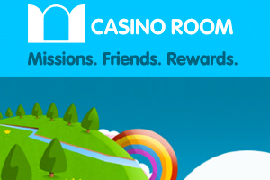 Casino room online casino penny slots online free
