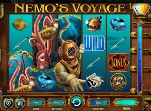 Nemos-Voyage-Williams-Interactive