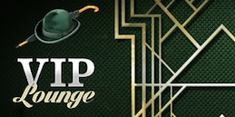 mr-green-vip-lounge