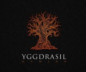 Yggdrasil-Gaming2