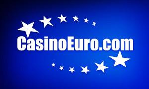 amsterdam casino 25 euro free no deposit