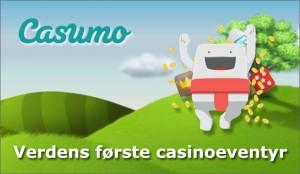 casuno casino