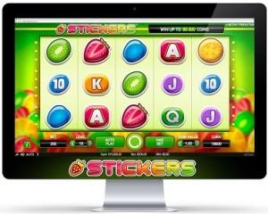 Kasino bordspill – Spill her gratis kasinospill på nett