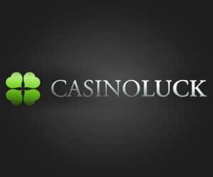 client-casinoluck_mini