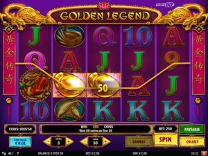 golden-legend-slot-screen