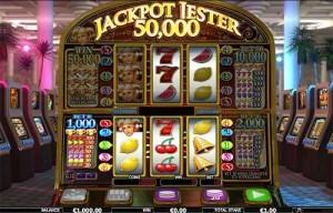 jackpot-jester-50000-slot-screen