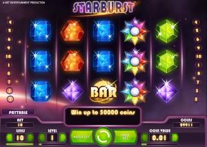 starburst-slot-review