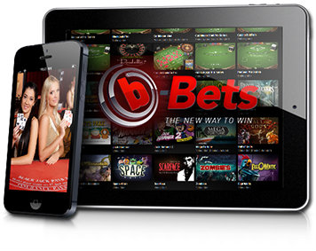 Pennsylvania casino odds
