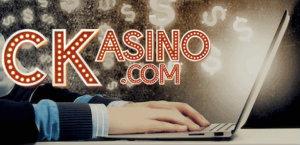CKasino.com