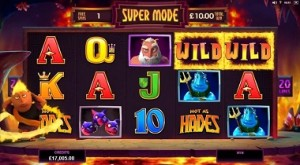 Hot-As-Hades-casino