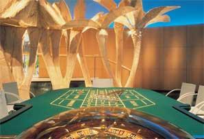 casino_sommerkampanjer
