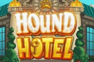 hound-hotel-spilleautomat