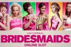 bridesmaids-slot-logo