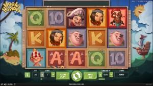 hooks-heroes-slot-netent1