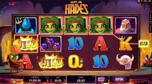 hot-as-hades-slot