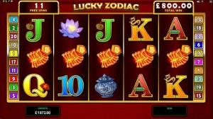 Lucky-Zodiac-Slot-Microgaming-1