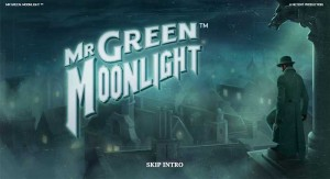 Mr-Green-Moonlight-Slot-NetEnt2