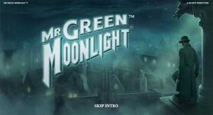 Mr-Green-Moonlight-Slot-NetEnt2