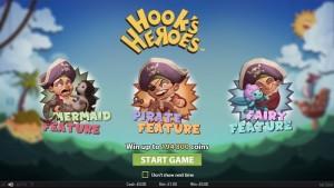 hooks-heroes-slot-netent