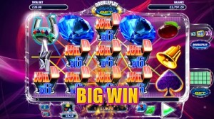 DoublePlay-Slot-Big-Win