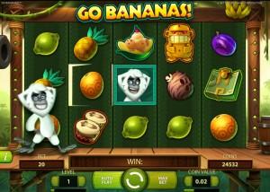 Go-Bananas-slot-game
