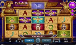 pyramid-quest-for-immortality-slot-screen