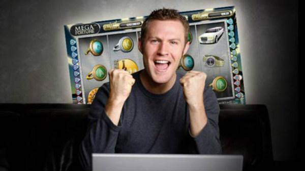 Casinogevinster Norge