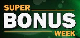 bonusuke_casinoluck