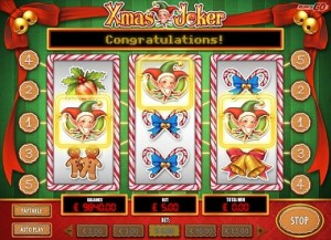 Xmas-Joker-Slot-Playn-GO-31