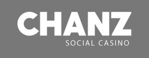 Chanz-Logo