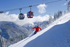 Skimbaco-Ski
